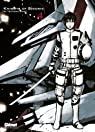 Knights of Sidonia, tome 4 par Nihei
