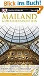 Vis a Vis Reisef�hrer Mailand & Oberi...
