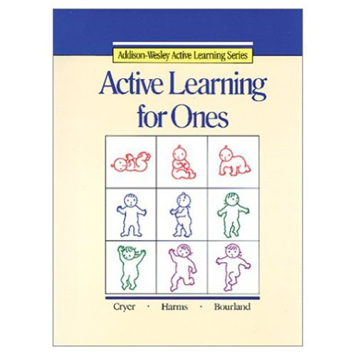 Active Learning for Ones (Active Learning Series) PDF