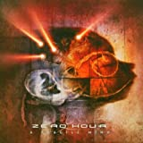 A Fragile Mind by Zero Hour (2005-09-20)