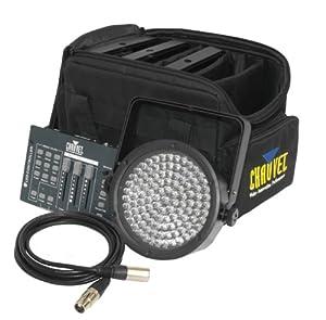 Chauvet Lighting SlimPACK56 LED Lighting