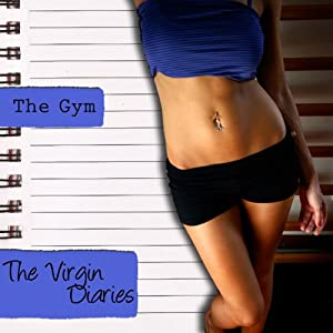 The Gym Audiobook
