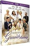 Un grand mariage [Blu-ray]