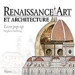 Renaissance, Art et Architecture : Li...
