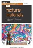 Basics Interior Architecture 05: Texture + Materials