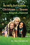 Building Self-Esteem in Children and...