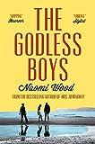 Naomi Wood The Godless Boys
