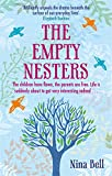 Nina Bell The Empty Nesters