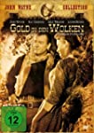 John Wayne Collection - Gold in den W...