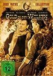 John Wayne Collection - Gold in den W...