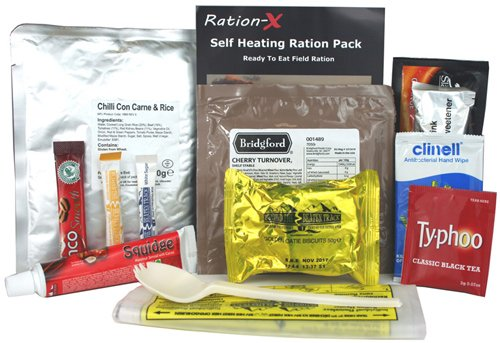 self-heating-field-ration-pack-ready-to-eat-meal-menu-b