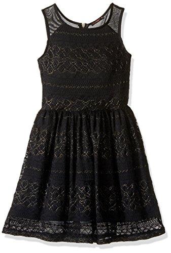 ella-moss-girls-slim-size-isla-lace-fit-and-flare-dress-black-7-8