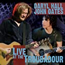 Live At The Troubadour [3 CD]