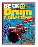 BECK ドラム コレクション 3rd ステージ (BOX)