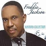 echange, troc Freddie Jackson - Diamond Collection