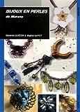 echange, troc Sandrine Guédon, Virginie Guyot - Bijoux en perles de Murano