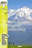 echange, troc Jean-Marc Lamory - A Saint-Gervais - Megève - Sallanches