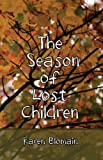 The Season of Lost Children (The Fenston Trilogy Book 2)