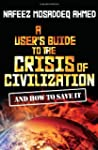A User's Guide to the Crisis of Civil...