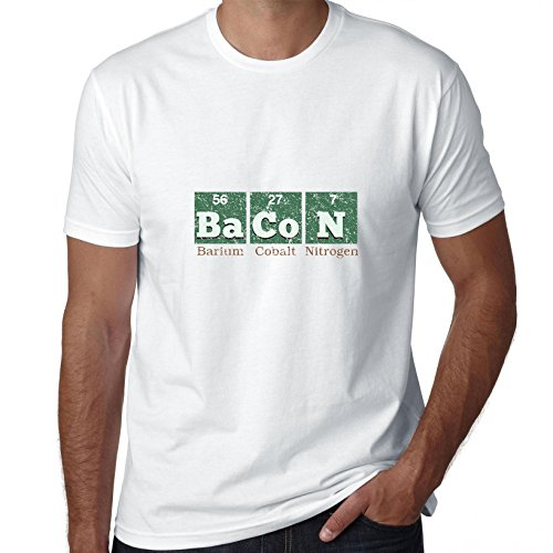 funny-chemistry-food-bacon-cool-exclusive-quality-t-shirt-for-herren-xs-shirt