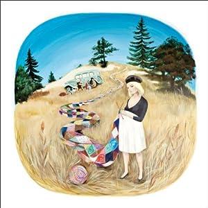 Vs. Children [Vinyl]