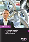 echange, troc Tim Marlow on... Carsten Holler at Tate Modern [Import anglais]