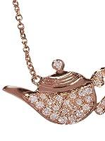 Bao Bao Wan Collar oro rosa 18 ct