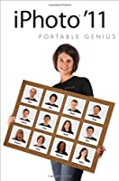 iPhoto 11 Portable Genius, 2nd Edition