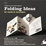 Foldings Ideas : For cards et envelop...