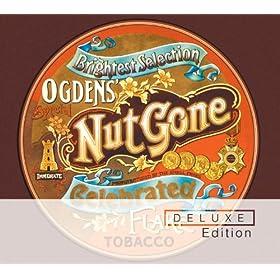 Ogdens' Nut Gone Flake (Deluxe Edition)