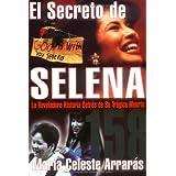 El Secreto De Selena (Atria Espanol)