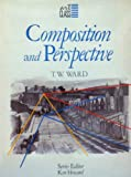 Art Class: Composition and Perspective (Art Class) (0747501319) by Ward, Bill