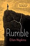 img - for Rumble book / textbook / text book