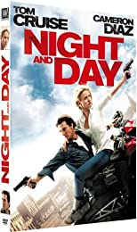 Night And Day - Version Longue