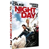 Night and Daypar Tom Cruise