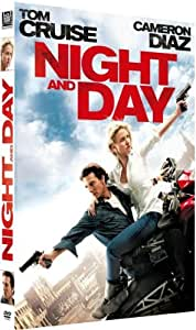 Night and Day [Version Longue]