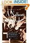 A Nation of Steel: The Making of Modern America, 1865-1925 (Johns Hopkins Studies in the History of Technology)