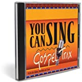 img - for Stand (You Can Sing Gospel Trax) book / textbook / text book