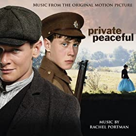 private peaceful themes Themes characters: on this website, i plan to analyse the different characters in private peaceful and how their thoughts as well as actions contribute to the book's plot and atmosphere powered by create your own unique website with customizable templates.