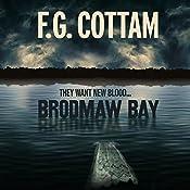 Brodmaw Bay | [F.G. Cottam]