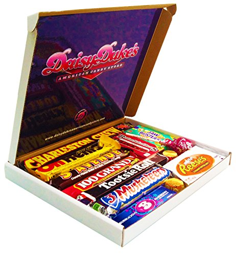 mixed-american-candy-selection-box-daisy-dukes-american-candy-store