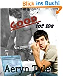 Good for Me (English Edition)
