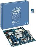 Intel DP35DP Media Series P35 ATX