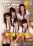 ヤンヤン VOL.14 (2010 JULY)―ポップアイドルCLOSE UPマガジン (ロマンアルバム)