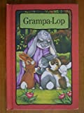 Grampa-Lop Serendipity Book (0606023895) by Cosgrove, Stephen