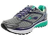 Brooks Womens Ghost 7 Running Shoe