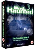 Most Haunted: Complete Series 3 [DVD]