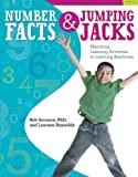img - for Number Facts & Jumping Jacks: Matching Learning Activities to Learning Readiness (Early Learning Success) book / textbook / text book