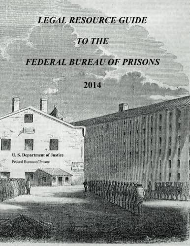 progressive duluth federal prison jobs
