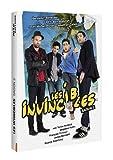 Image de Les Invincibles - Saison 2